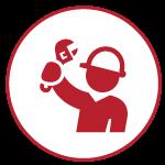 icon-anlagenbau
